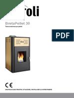 Manual_BretaPellet_30_draft_c2.pdf