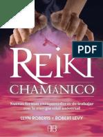 406707147-reiki-chamanico-pdf.docx