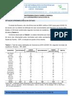 boletimepidemiologicocoronavirus_0110 (1)