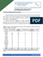 boletimepidemiologicocoronavirus_0109