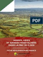 Fiche-reglementaire-France-Arbres-haies-et-bandes-vegetalisees-