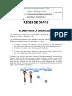 DOCUMENTO DE APOYO No. 1 REDES DE DATOS.doc