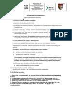 PRÁCTICAS FORMATIVAS 1 hidraulica.docx
