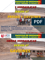 SESION 07 - 08  202001 - PRESAS.pdf