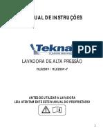manual-lavadora-de-alta-pressao-2000lbs-1800w-hlx2002v-tekna-127v