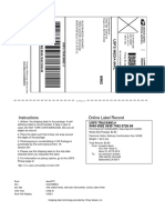 print_label