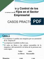 Casos Practicos-   NIC 16- 02 Diciembre 2016 (2)