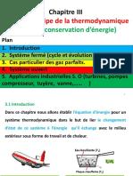 Thermodynamique_ChapitreIII