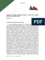 Deorta_-_Theodor_W._Adorno_industria_cul.pdf