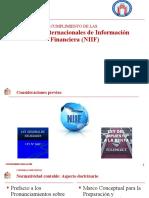 Cumplimiento de las NIIF.pptx