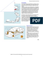 COMPONENTESnFRENO___235ee941c412684___.pdf