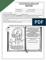 GUIA 2 GRADO CUARTO.pdf