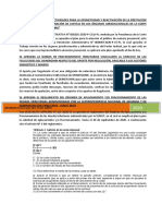 informativo legal 23-06-2020