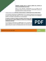 informativo legal 18-06-2020