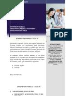 Boletín 13, 14 y 15 de junio 2020.doc