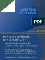 2c arritmias cardiacas.pdf
