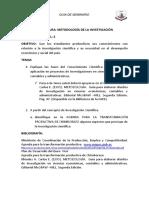 3 SEMINARIO 1 METODOLOGÍA INV.pdf