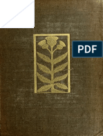 castellateddomes01macg.pdf