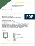 Treybal-Solucionario capitulo 3.pdf