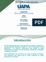 Tarea No. 7 Derecho de Las Personas y La Familia..pptx