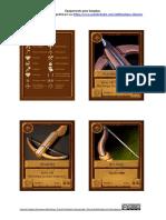 Équipements.pdf