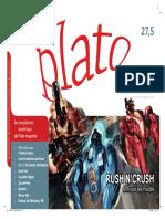 Plato27,5_280x202_Print
