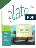 Plato29,5_280x202_Print