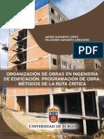 Organización_de_obras_en_ingeniería_de_edificación..._----_(Pg_1--59)