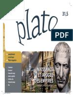 Plato31,5_280x202_Print