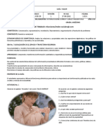GRADO_UNDECIMO_MATEMATICAS_pNqzX9h