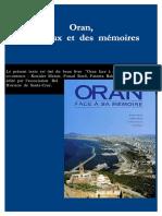 lieuxmemoires-oran