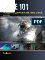 Nuke 101 Professional Compositing and Visual Effects Second Edition.pdf