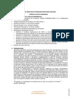 GFPI-F-019_GUIA_DE_APRENDIZAJE Induccion.pdf