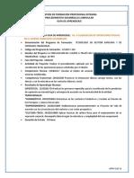 GUÍA_6 (2)