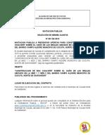 INVITACION PUBLICA box.docx