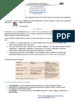 lectura Crítica {2} 702 y 703.docx