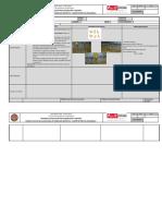Formato plan de clase DE ENTRENAMIENTO ESCUELA DE FORMACION word - copia (2)