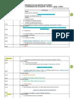 Programación de contenidos.docx