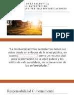 HERRAMIENTAS E INVESTIGACIÓN.pptx