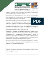 integracion en latinoamerica.docx