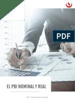 EF40_S13.pdf
