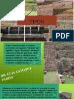 tipón tarea nº7.pptx
