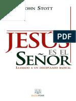 Jesús_es_el_Señor_2e_John_Stott
