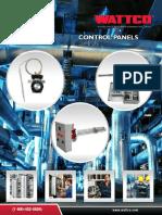 Control_Panels_1906154005_CALENTADOR ELECTRICO