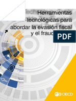 Technology-Tools-to-Tackle-Tax-Evasion-es-