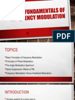 5-Fundamentals-of-Frequency-Modulation.pdf