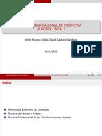 _LGEBRA_LINEAL_I_SEMANA_2_SEGUNDA_SESI_N (4).pdf