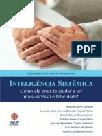 Inteligencia-Sistêmica-Idesv-2019.pdf
