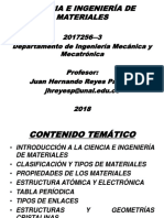 CONTENIDO ASIG CIENC MATER 2018-1.pdf