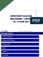 Presentación de PowerPoint_8.ppt